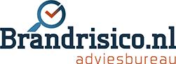 Adviesbureau Brandrisico